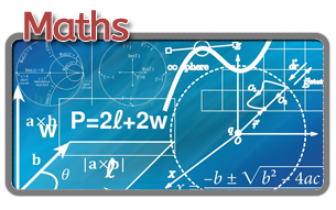 Free Year 3 Maths Worksheets, Tests & Homework (PDFs)